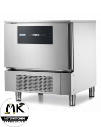 Abbattitore_di _temperatura_afinox_speed_mister_kitchen