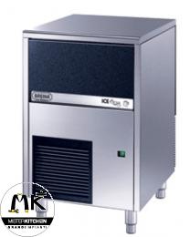 ghiaccio_BREMA_CB_416_mister_kitchen