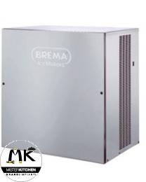 produttore_ghiaccio_a_cubetti_BREMA_VM_900_mister_kitchen