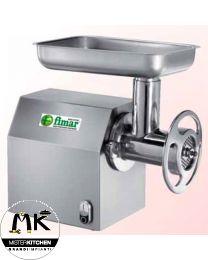 Tritacarne_FIMAR_22C_mister_kitchen