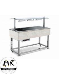vetrina_calda_afinox_mister_kitchen