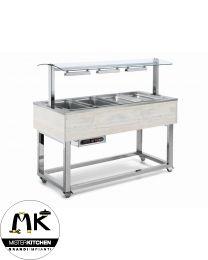 vetrina_afinox_mister_kitchen_ristorazione