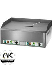 FRYTOP2L_mister_kitchen