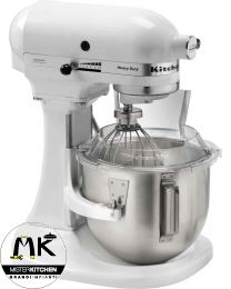 KITCHENAID_K5
