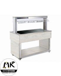 espositore_da sala_antipasti_TR-BROWN-4H_mister_kitchen