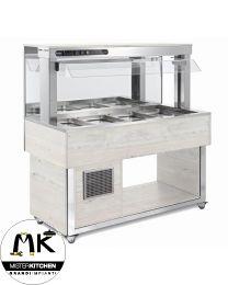 vetrina_wall_afinox_mister_kitchen