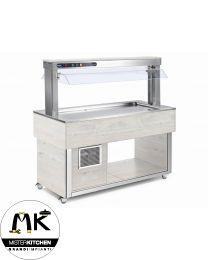 Vetrina_refrigerata_lime_afinox_mister_kitchen