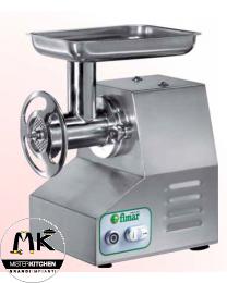 Tritacarne_FIMAR_22TS_mister_kitchen