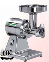 Tritacarne_FIMAR_12TS_mister_kitchen