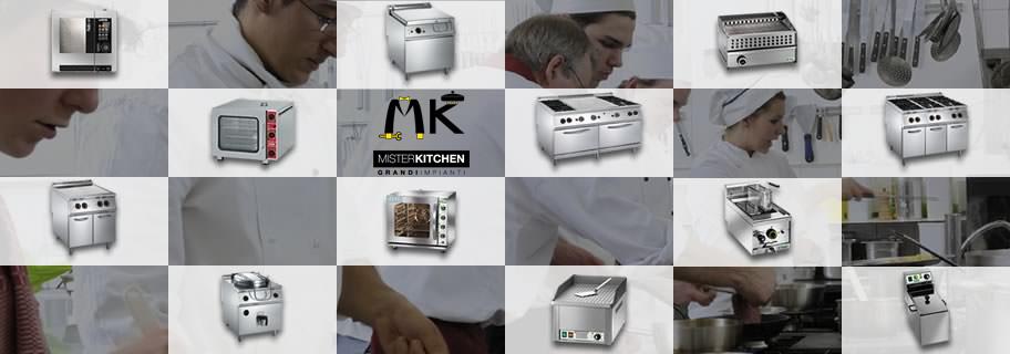 assistenza tecnica riparazioni manutenzione attrezzature per la ristorazione