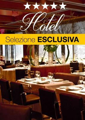 Selezione Esclusiva Hotel