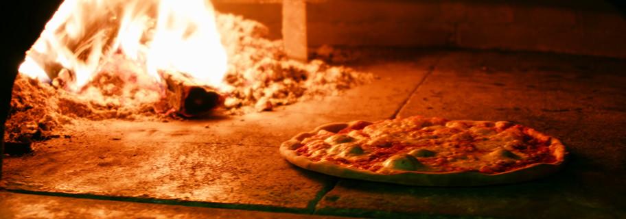 Progettazione,vendita,assistenza tecnica,tecnico,cucine,cucina,professionali,professionale,attrezzature per la ristorazione,pizzeria,pizzerie al taglio,pizzerie,fast food,friggitorie,friggitoria,kebab,paninoteca,paninoteche,pub,afinox,ata,brema,colged,coven,dihr,elframo,fimar,forcar,gico,giorik,grillvapor,hotmixpro,icematic,lainox,naboo,moretti forni,noaw,offcar,omniwash,pacojet,silko,sirman,telme,unox,valoriani forni,sogeco,modular,zanussi,eletrolux,angelopò