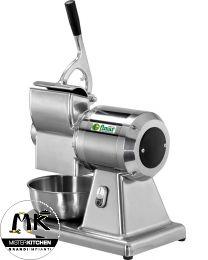 Grattugia_FIMAR12S__mister_kitchen