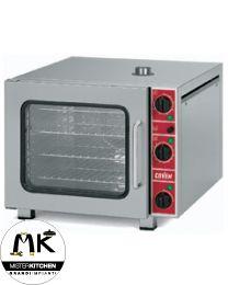 forno_a_convezione_TEC2/3_mister_kitchen