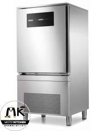 Abbattitore_di _temperatura_afinox_speed_10teglie_mister_kitchen