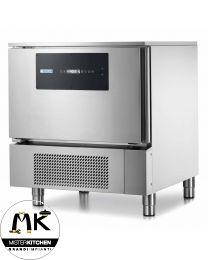 Abbattitore_di _temperatura_afinox_speed_mister_kitchen