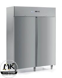 Armadio Congelatore - Frosty 1400 BT - Afinox