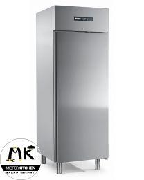 Armadio congelatore Afinox Green Plus 700 BT