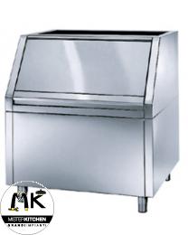 contenitore_ghiaccio_BIN200_BREMA_mister_kitchen