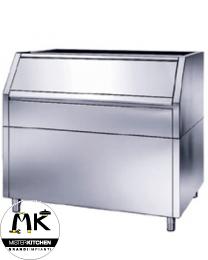contenitore_ghiaccio_BIN350_BREMA_mister_kitchen