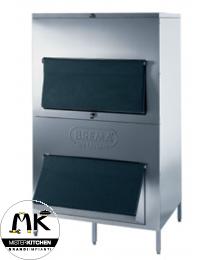 contenitore_ghiaccio_BIN550_VDS_BREMA_mister_kitchen