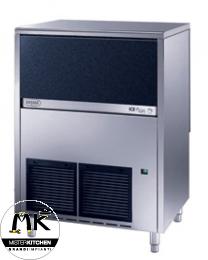 Assistenza_tecnica_BREMA_CB_640_mister_kitchen