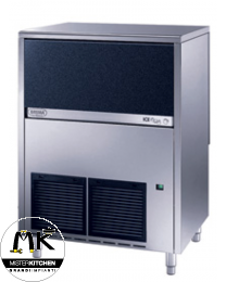 ice_maker_BREMA_CB_840_mister_kitchen