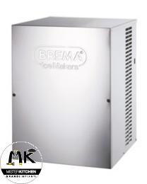 produttore_ghiaccio_BREMA_VM_350_mister_kitchen