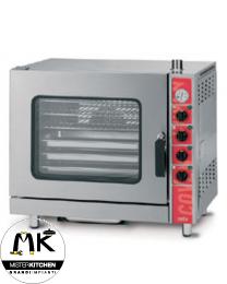 forno_a_convezione_Coven6CEH_mister_kitchen