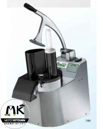 Tagliaverdure_FIMAR_2500_mister_kitchen