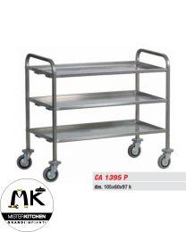 CARRELLO CA1393