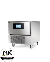 Abbattitore di temperatura all in one Infinity - 5  - AFINOX - Mister Kitchen