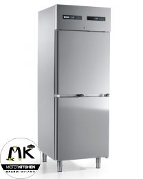 Armadio Refrigerato Afinox Green Plus 700 TN