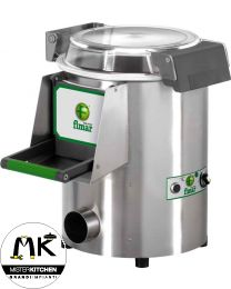 Pelapatate_FIMAR_PPN5:mister_kitchen
