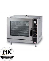 Forno_convezione_Coven_mister_kitchen