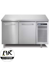 Tavolo frigorifero Afinox Spring - Mister Kitchen