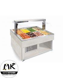 Vetrina_buffet_afinox_green_mister_kitchen