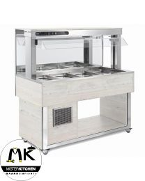 vetrina_wall_afinox_mister_kitchen