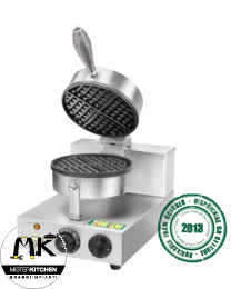 Waffel Machine - VM1 - Fimar